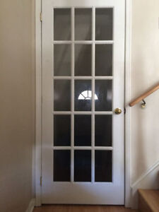 BOVAIRD / MCLAUGHLIN HUGE ROOM FOR RENT ONLY FOR ONE PERSON