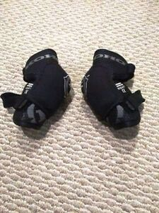 Kids Hockey Elbow Pads