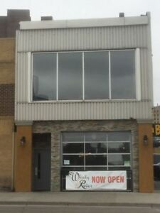 Prime Waterfront Restaurant/Pub Opportunity in Windsor, Ontario