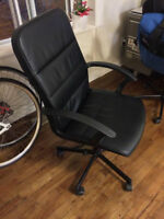 Ikea Torkel Chairs