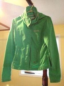 Bench women-teen jacket