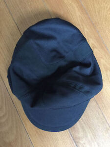 Canondale cycling cap - made by sugoi (brand new!)