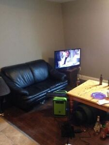 Two Bedroom Rental Available Close to Downtown Kingston