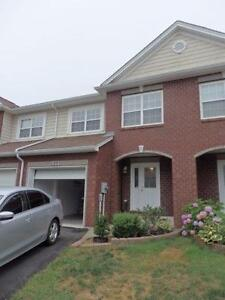 16-086 Open concept townhome, spotless!  Great area !