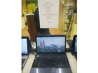 Laptops for sale