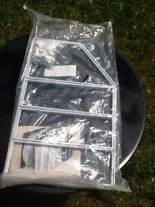 Rangement pour armoire / cabinet rack