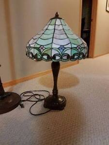 LAMPS---GREAT DEAL!!