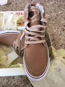 True Religion men's Shoes size 9 Brand new with tags Cambridge Kitchener Area image 4