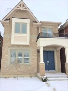 Like New 4 Bedroom Detached in Richmond Hill