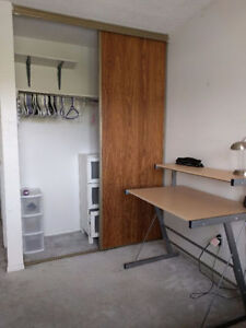 two bedroom available Nov first in Southkeys