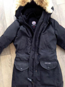 Canada Goose mens outlet authentic - Canada Goose | Buy or Sell Women's Tops, Outerwear in Gatineau ...