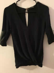 Variety of woman's clothing from $10 and up - Great condition