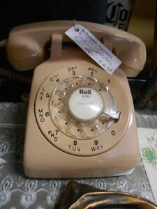 Vintage Telephones London Ontario image 4