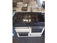 Leisure Range Cooker (100cm) (6 Month Warranty)