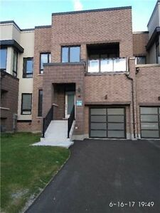 Brand New 3Bdrm Townhouse in Oak Ridges!!!!!!