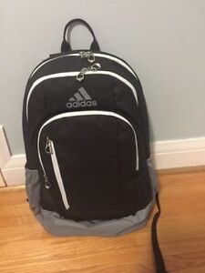 Brand new adidas mission backpack
