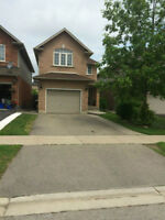 4 Bedroom House for rent Ancaster