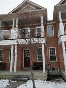 3 BedroomsHouse for Rent - Markham- 416-315-7728