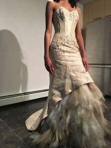 Sottero and Midgley Wedding Collections