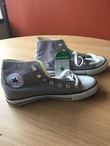 Men's CONVERSE Shoes – Brand New/Never Worn