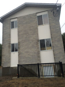 Four units apartment building for sale