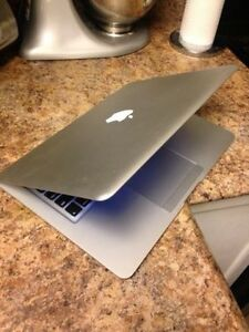 "ULTRA THIN 13"" MacBook AIR 2009 for Sale - BEST DEAL !"