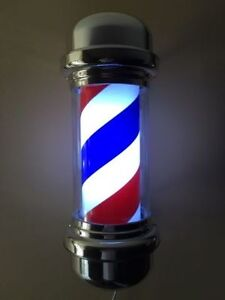 Barber Shop collection perfect for salon, barbershop or mancave