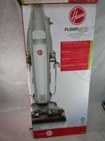 Hoover FloorMate Deluxe Hard Floor Cleaner FH40160PC