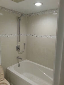 TOP QUALITY TILES INSTALLATION ! St. John's Newfoundland image 7