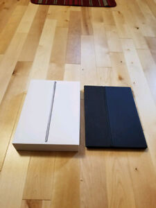 iPad Air 2 Noir 32GB (Negociable)
