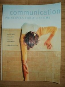COLLEGE EARLY CHILDHOOD EDUCATION BOOKS -FIRST YEAR STUDENT Cornwall Ontario image 1