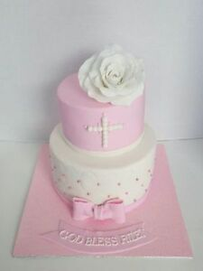 Birthaday cakes,cup cakes and cake pops Oakville / Halton Region Toronto (GTA) image 3