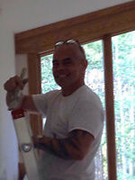 Handyman, Renovations, Great professional services, Fair price