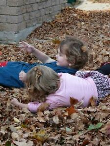 Loving Home Daycare available Windsor Region Ontario image 8