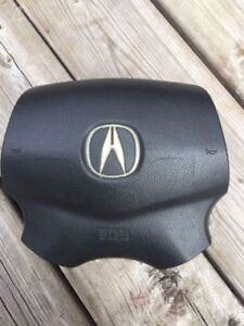 2005 2006 Acura TL drivers airbag left