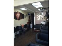 CHAIR FOR RENT IN A HAIR SALON DATCHET