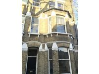 ELEPHANT AND CASTLE - AMAZING SUPERIOR ROOM FOR SINGLE USE - AVAILABLE ON 21th of December