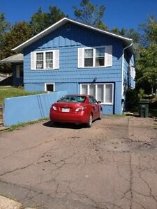 RENTED Off Campus  House for rent Antigonish