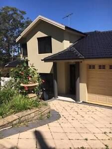 1 Bedroom – Share Home – Your Own Separate Bathroom West Pymble Ku-ring-gai Area Preview