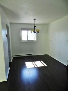FOR RENT! Perfectly Located Condo!!