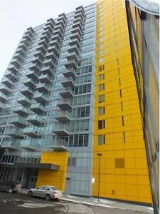 Bachelor Suite Near UofC - Brentwood