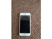 iPhone 8 Gold 64 GB Unlocked