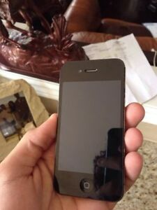 Telus/Koodo iPhone 4 for only $80