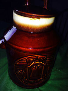 canister/cookie jar