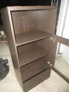Ikea Besta unit - $10