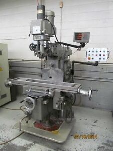 Machine Shop Equipment Auctions