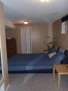 Available Dec 15th ! New carpets and freshly painted Strathcona County Edmonton Area image 5