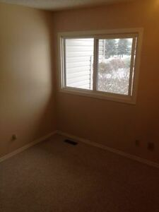 RENTED Are you looking for a 2 bedroom? Make An offer... Edmonton Edmonton Area image 5