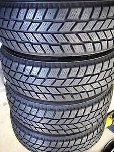 Brand New Winter Tires!!! 205/70r15 for Honda CRV 1996 2002 2004
