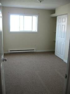 Get away from the business of Clayton Park, 2 bdrm $1000/mth